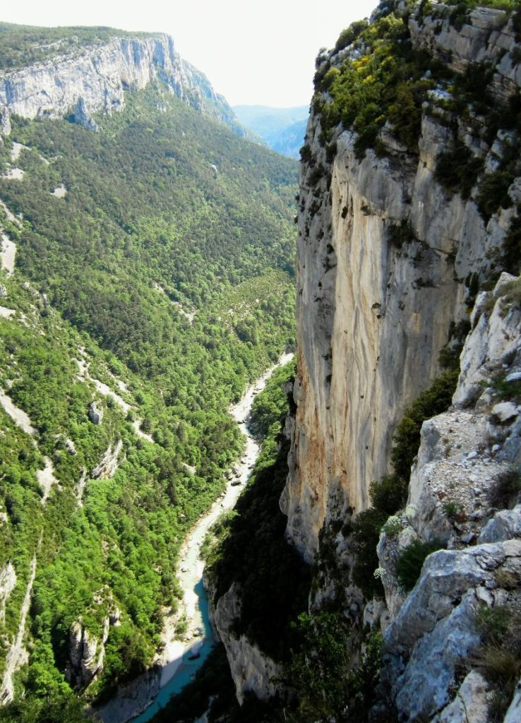 the-ridge-road-and-the-verdon