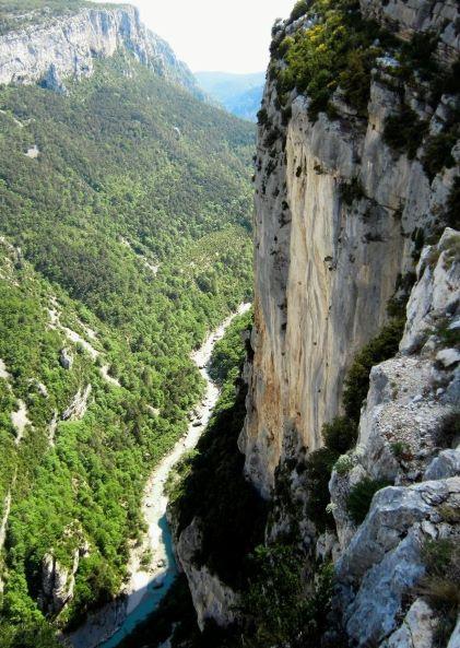 gorges-du-verdon-route-des-cretes